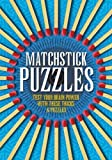 Matchstick Puzzles: Test Your Brain Power with These Tricks and Puzzles