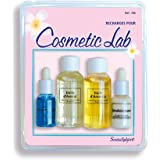 Sentosphère - 706 - Recharge - Cosmetic Lab