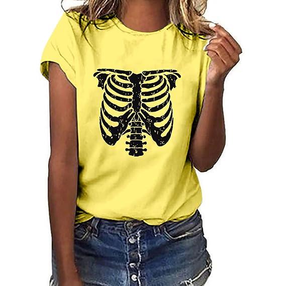 49fb5f17e Luckycat Camisetas Mujer Manga Corta Verano t Shirt Mujer Blanca Negro  Camisetas de Mujer Tumblr Vogue
