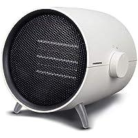 Aquecedor residencial 1.000 watts cerâmico - MD-CH300 - Modulatto (110V)