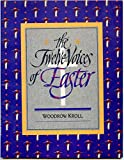 img - for Twelve Voices of Easter: book / textbook / text book