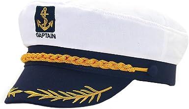 doublebulls hats Cerrado Gorras Militares Hombre Mujer Unisexo ...