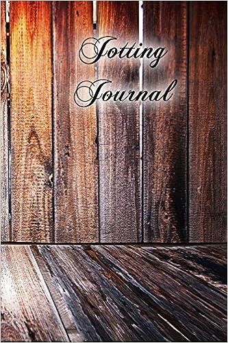 One Jacked Monkey Publications