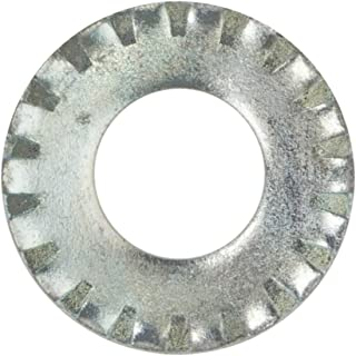 product image for Wald Hub Washer Rear #318 Serrated 3/8