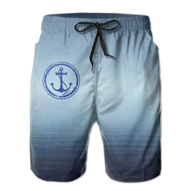 Amazon.com: leisue ancla náutica timón de barco secado ...