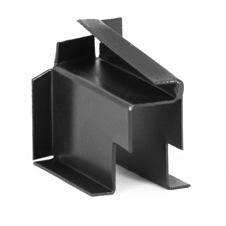 Omix-Ada 12025.35 Top Bow Bracket