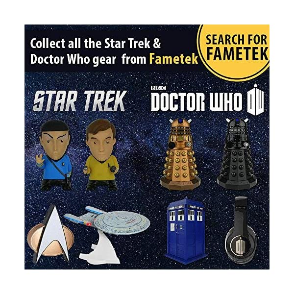 Star-Trek-Next-Generation-Bluetooth-Communicator-Badge-TNG-Combadge-with-Chirp-Sound-Effects-Microphone-Speaker-Enterprise-Memorabilia-Gifts-Collectibles-Gadgets-Toys-for-Star-Trek-Fans
