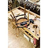 Bessey Tools VAS-23 2K Variable Angle Strap Clamp