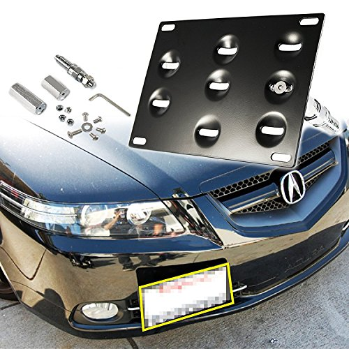 Compare Price To Acura Tl Front Tow Hook