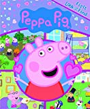 Peppa Pig My First Look and Find