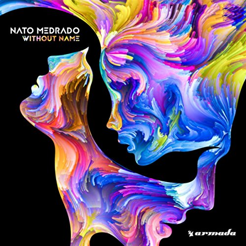 Nato Medrado - Without Name (2017) [WEB FLAC] Download