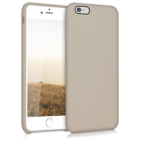 apple cover iphone 6s plus