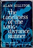 Image of The Loneliness of the Long Distance Runner