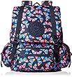 Kipling Joetsu bag, Flutterflies, One Size