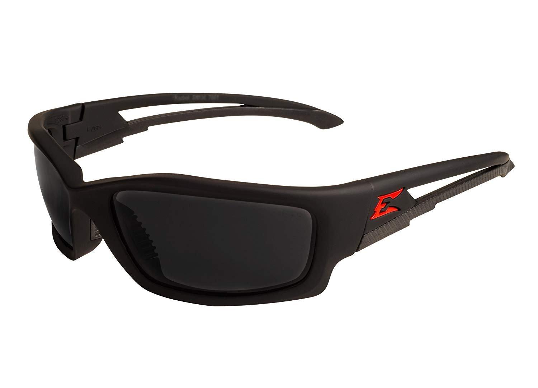 Amazon.com: Edge Eyewear Tsk21-G15-7 - Gafas de sol ...