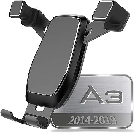 Ayada Mobile Phone Holder For Audi A3 8v Mobile Phone Elektronik