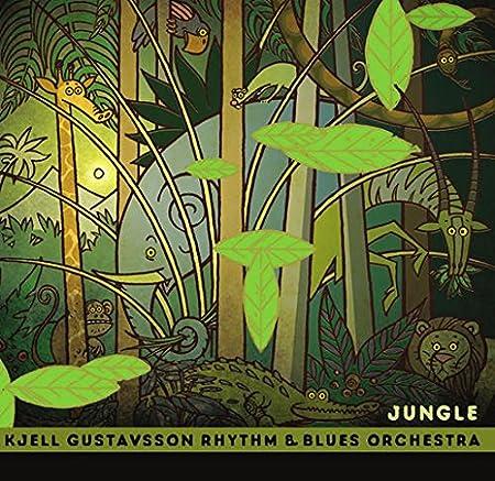 Descargar El Autor Mejortorrent Jungle Paginas De De PDF
