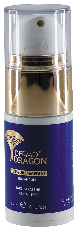 Dermo Dragon - Tensor immédiat cuidado facial 1 Acheté/1): Amazon ...