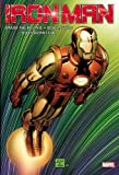 img - for Iron Man, Vol. 1 book / textbook / text book
