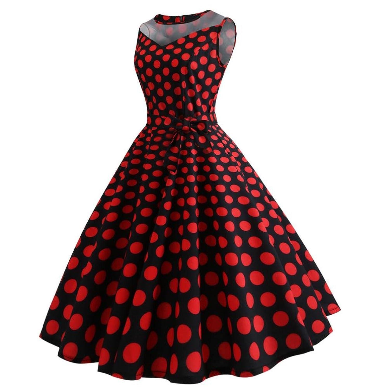 Hot Sale 16 Kleid Damen Elegant Kleidung Damen Kinder