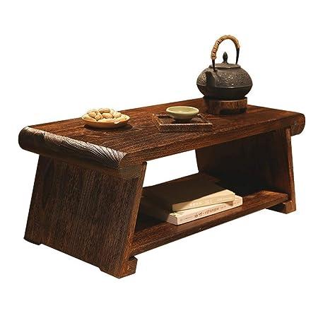 Muebles y Accesorios de jardín Mesas Mesa De Café En Casa De Café ...