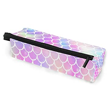 Kawaii - Estuche portátil para gafas de sol con diseño de ...