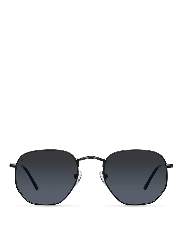 Meller Eyasi Kollektion UV400 Polarisiert Unisex Sonnenbrillen