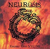 Enemy Live NYC '94