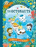 img - for The Octonauts Explore The Great Big Ocean book / textbook / text book