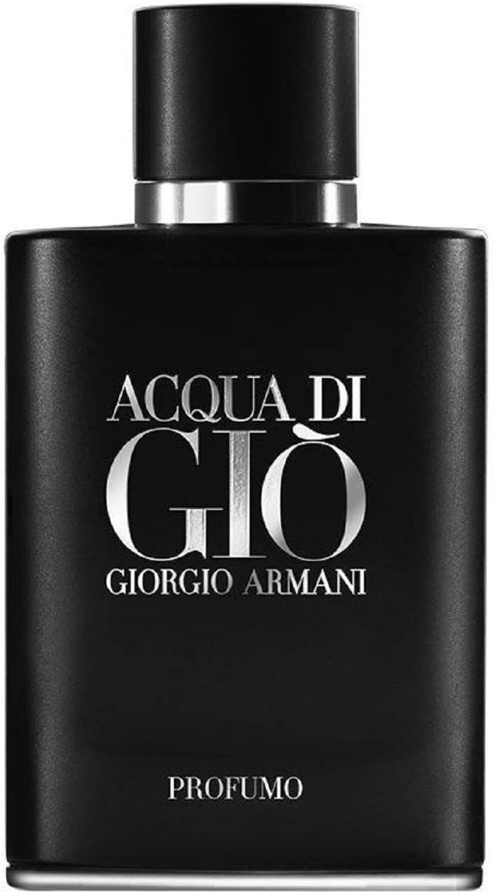 Giorgio Armani Acqua Di Gio Perfume Vaporizador - 75 ml