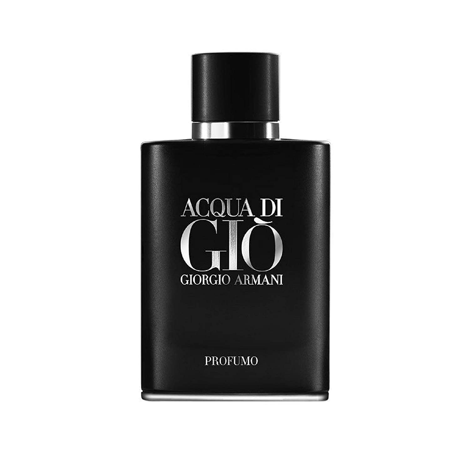 a good cologne that'll boost your confidence around women