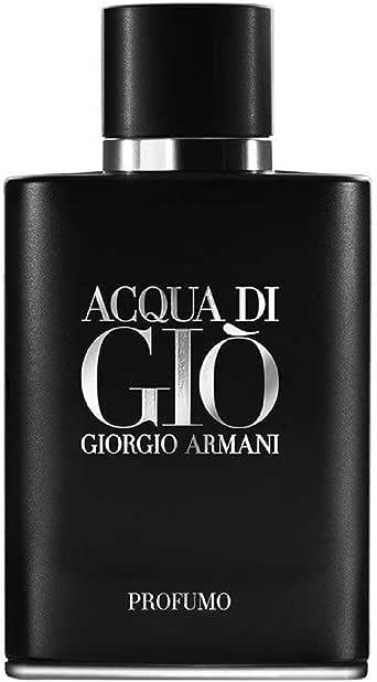 Giorgio Armani Acqua Di Gio Profumo Parfum Spray, 75ml