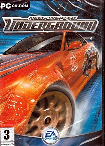 need-for-speed-underground-pc