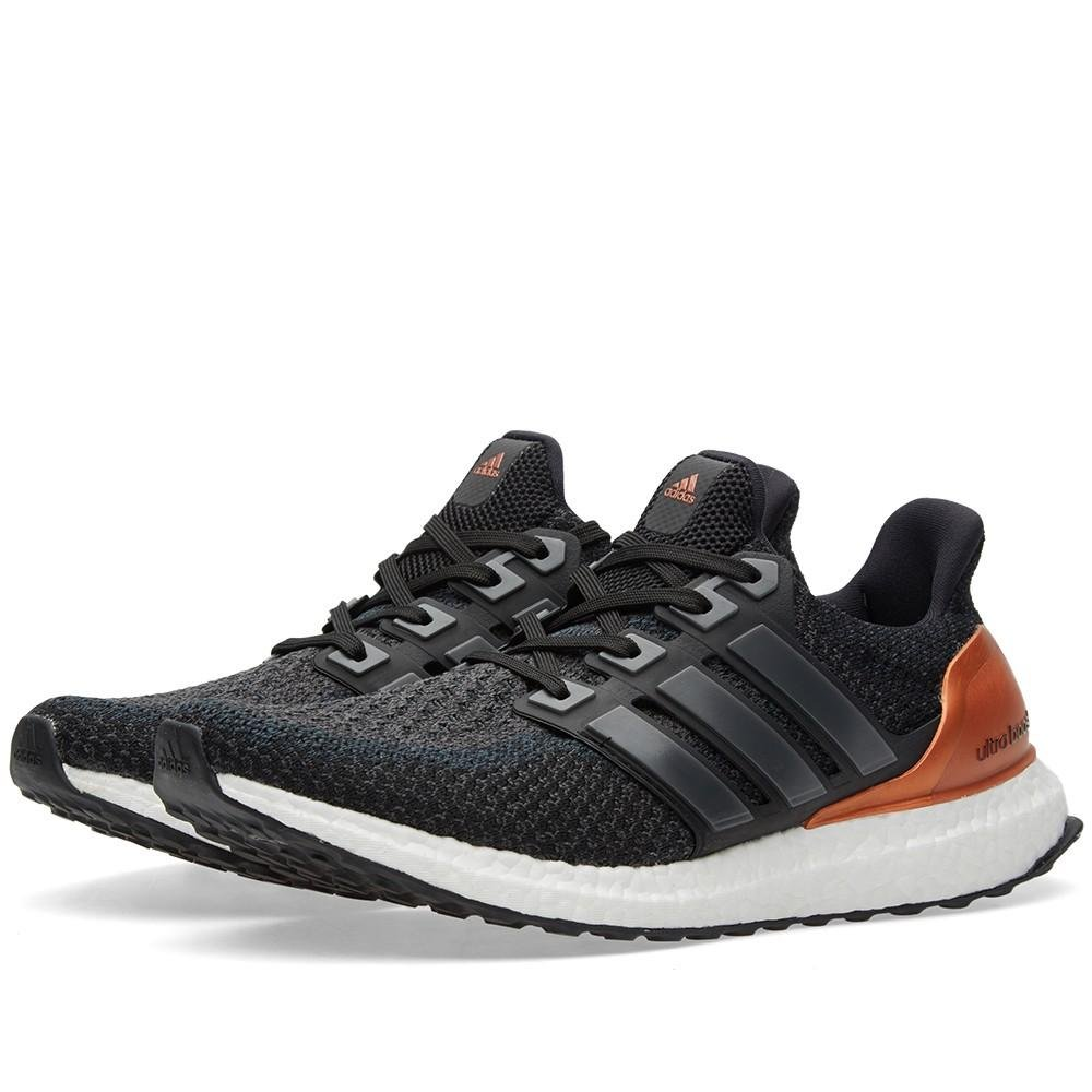 factory authentic hot sales order online Adidas Ultra Boost 'Bronze Medal' - BB4078 (10): Amazon.co ...