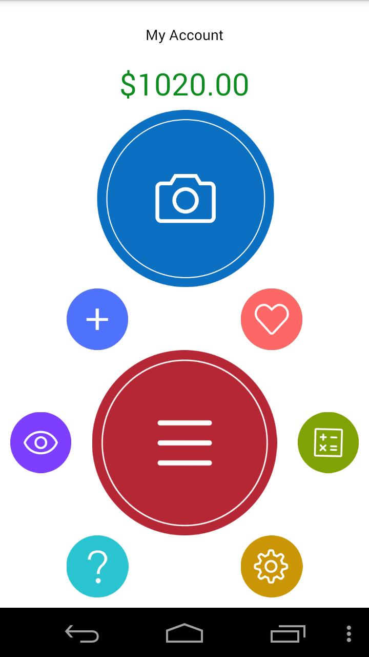 how to delete amazon account on app