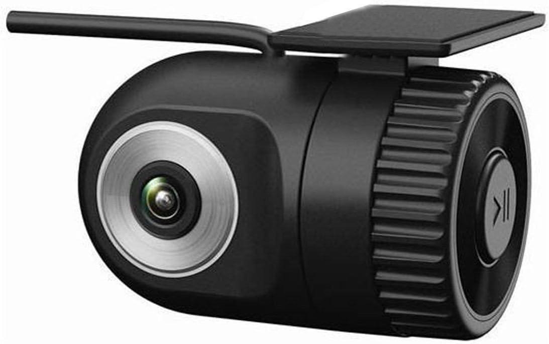Mini coche oculto 360° coche 1080p HD DVR grabador de vídeo cámara espía oculta Dash Cam