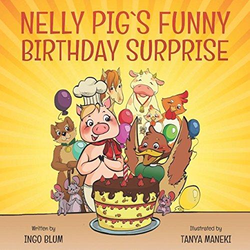 funny baking books - 9