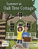 Summer at Oak Tree Cottage (Engage Literacy: Engage Literacy Lime)