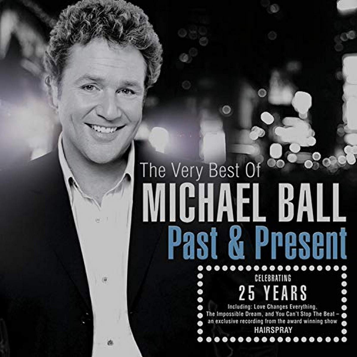 Past Present: 35% OFF Very Best of Popular products