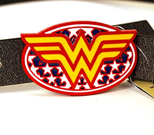 Wonder Woman Cintura (Belt)