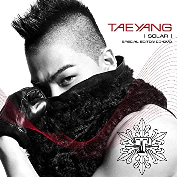 Image result for taeyang solar