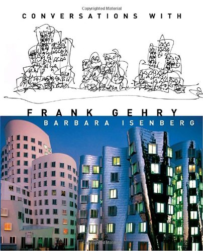 Frank Gehry Architect - 6