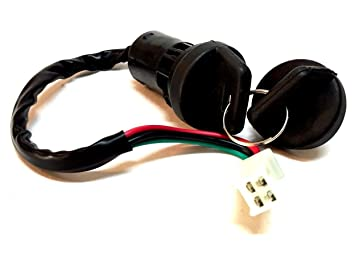 Please Help Me Select Low Voltage together with 26218 Thanks Disableing Drls besides 102105244 also Case 125b Key Switch Wiring Diagram together with Photocell Socket Wiring Diagram. on wiring diagram for photocell switch
