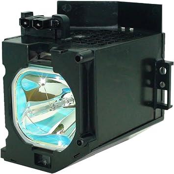 Laguna Tools MBA14BX-LIGHT220-DA Pro Light System Dual Arm 220V Halogen Flood Light