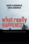 What Really Happened?: Thirteen Forgotten Mysteries of the Past (English Edition)
