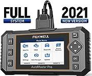 FOXWELL NT664E