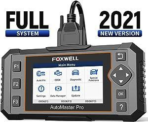 Foxwell NT644E