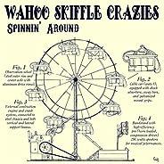Spinnin' Ar