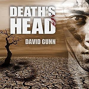 Death's Head Hörbuch