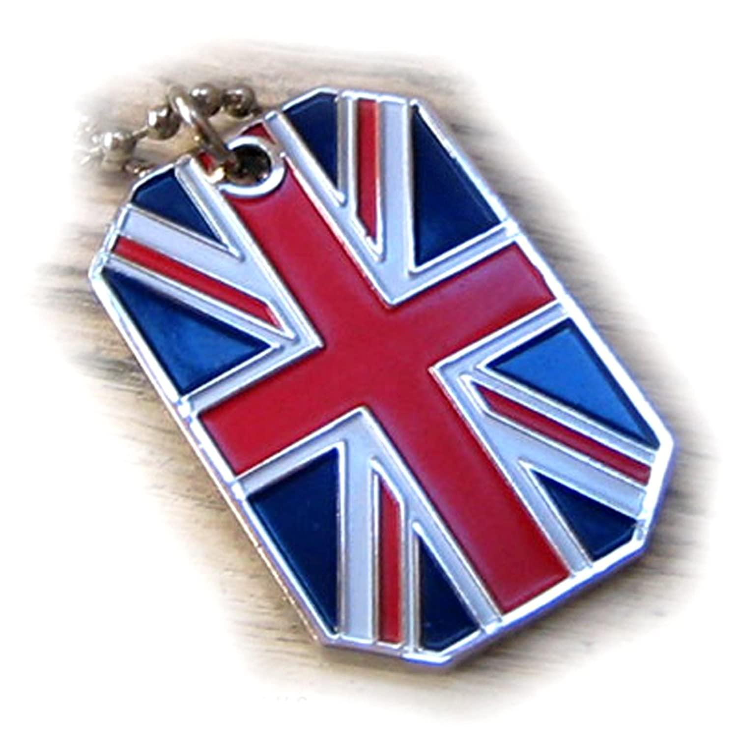 amazon com great britain flag united kingdom union jack uk
